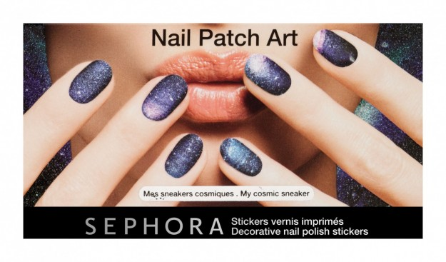 sephora-nail-patch-