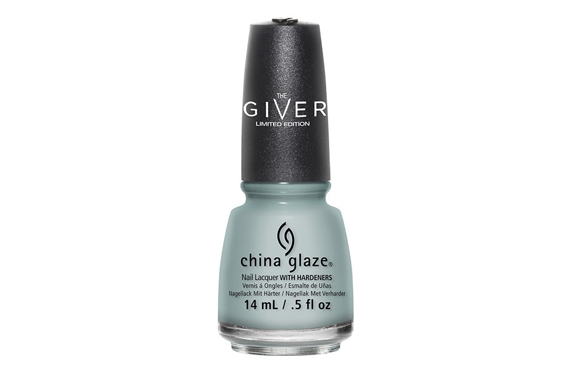china-glaze-the-giver-collection