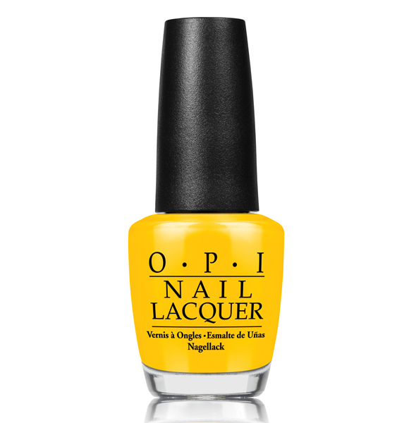 opi by peanuts