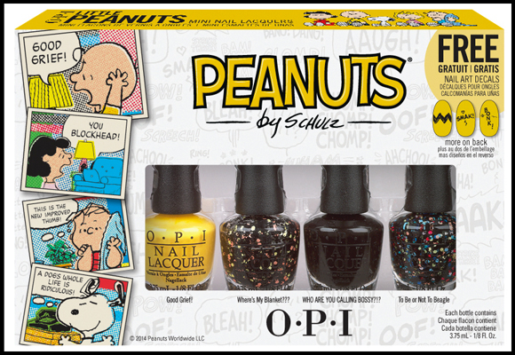 peanuts-by-opi