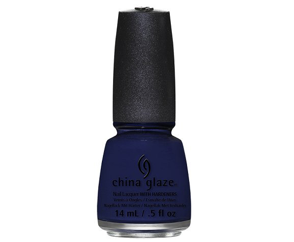 China Glaze All Aboard