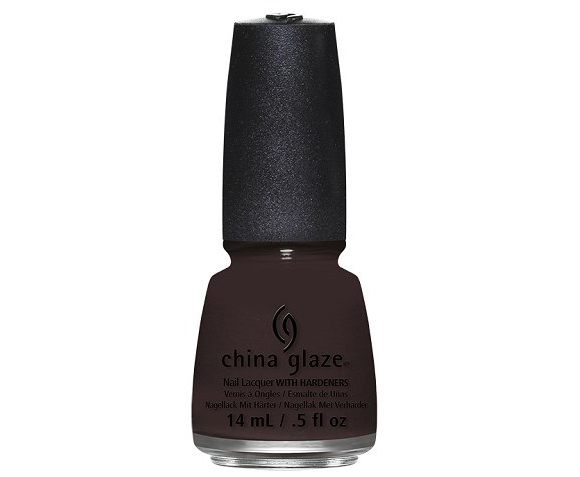 China-Glaze-What-Are-You-A-Freight-Of-China-Glaze-All-Aboard-Collection