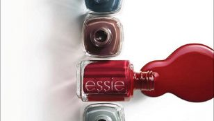 essie dress to kilt