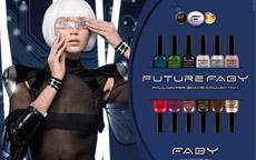collezione future faby