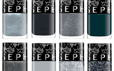grey obsession sephora