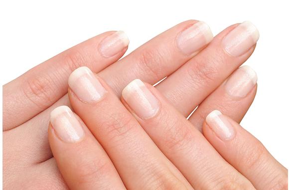 basi per unghie