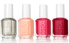 EssieWinterCollection