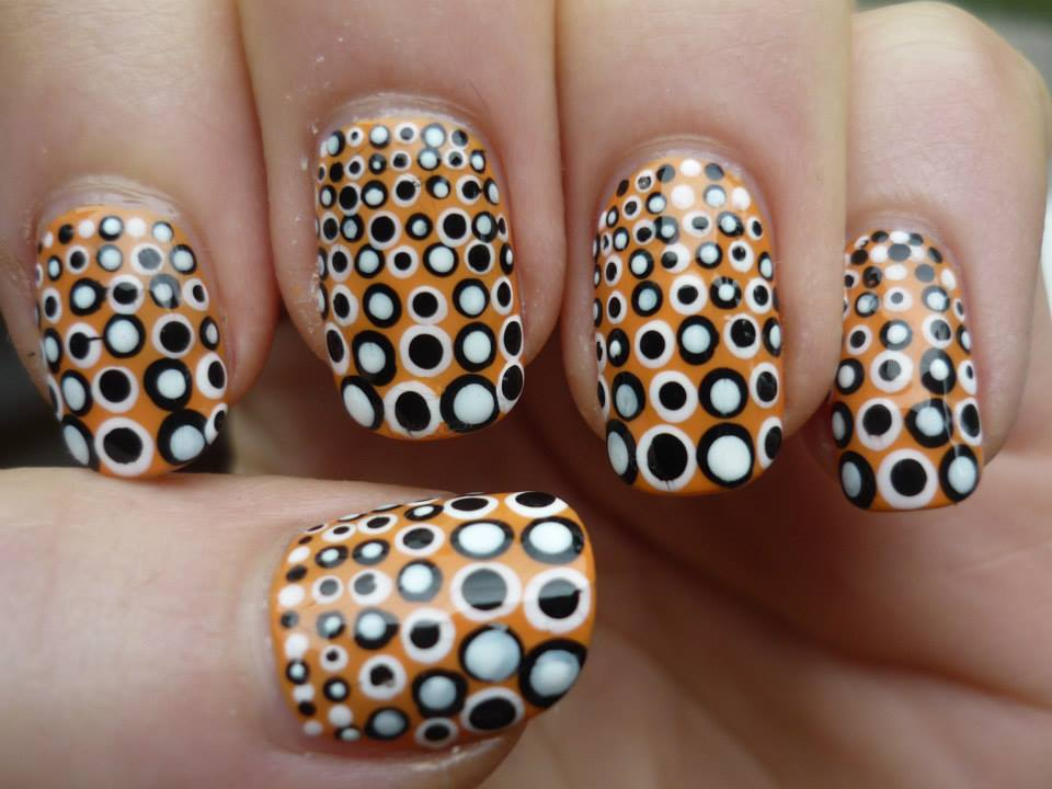 Easy-Dotting-Tool-Nail-Art-Design