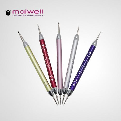 Spot-Swirl-Dotting-Tool-Curlerset-5-teilig-im-Strasslook