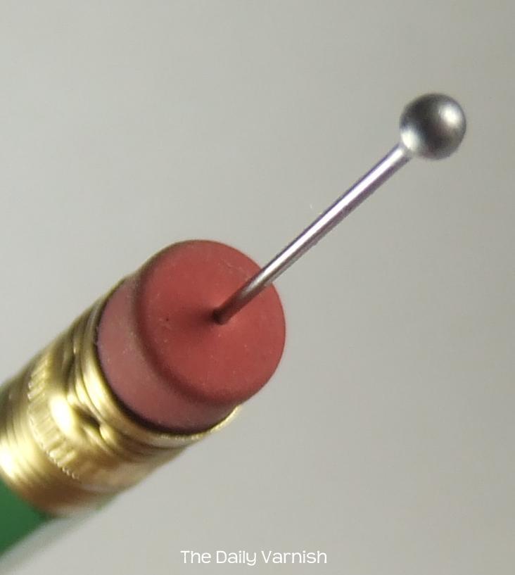 dotting-tool-2