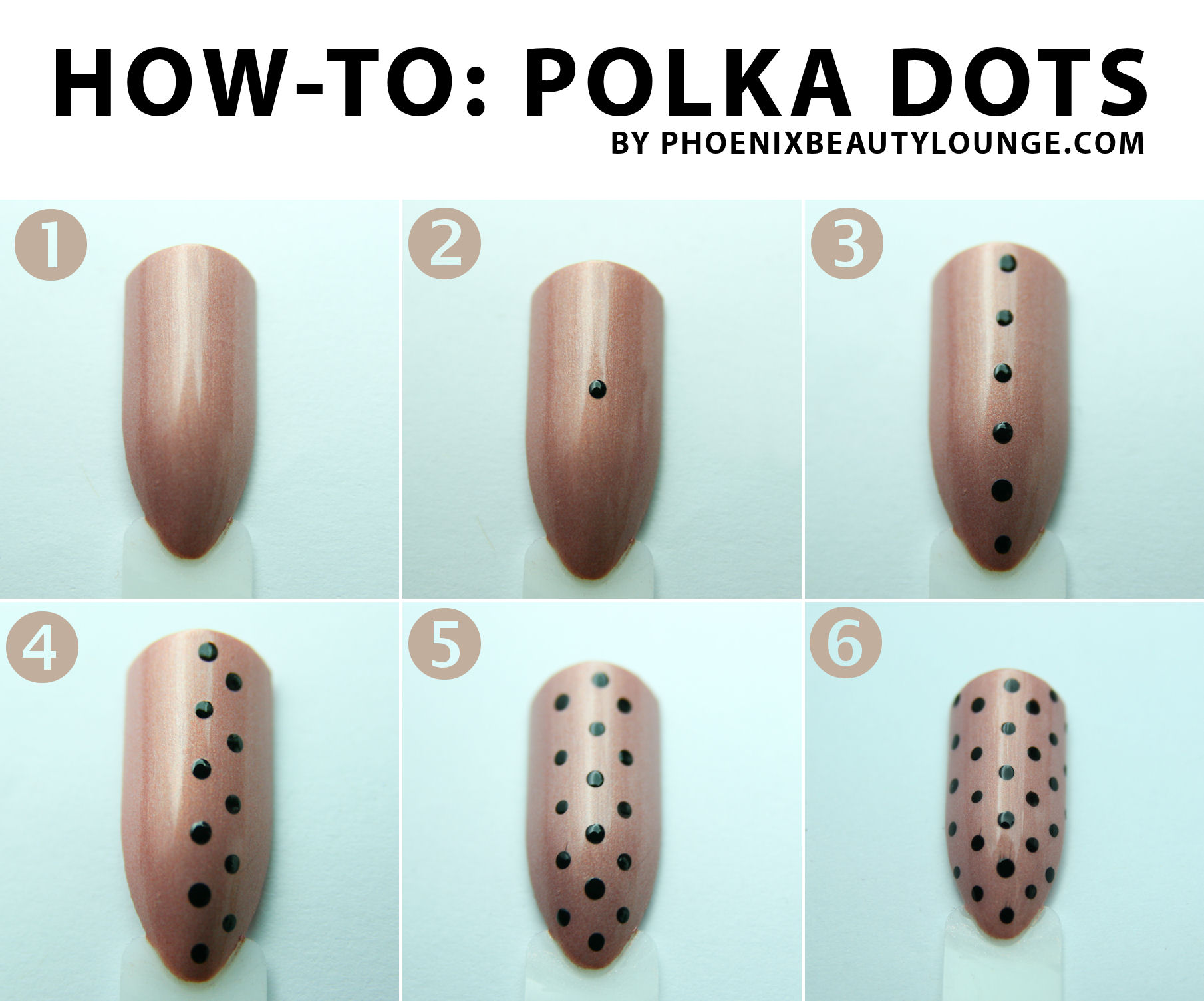 how-to_polkadots