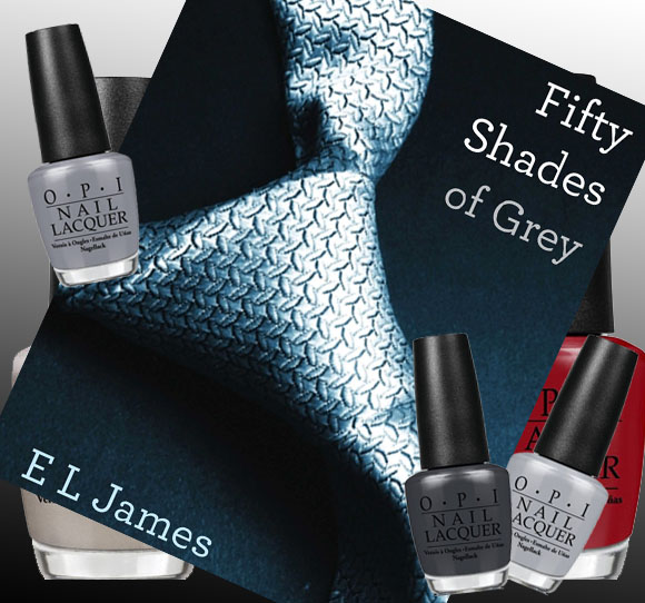 frankenpolish 50 shades