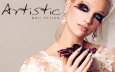 Artistic Colour Gloss Wedding Collection