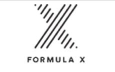 FormulaXSpring