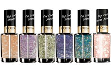 Color Riche Top Coat