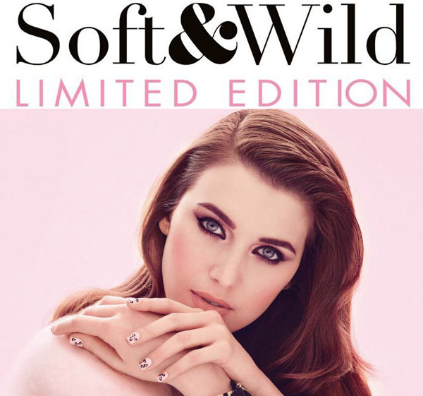 Soft and Wild