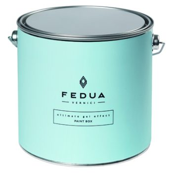 fedua paintbox