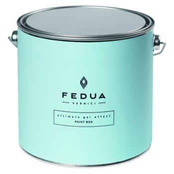 fedua paintbox