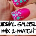 tutorial gallery