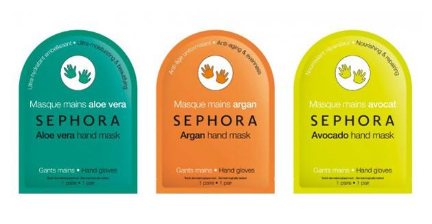 handmask-sephora