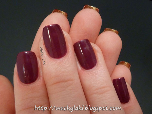 OPI_The Bonded Look-2