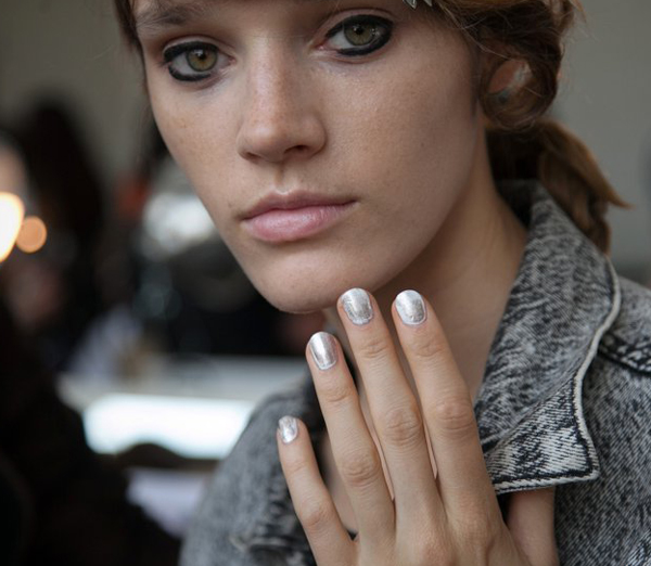phillip-lim-madeline-poole-for-sally-hansen