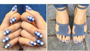 fabric nails intro