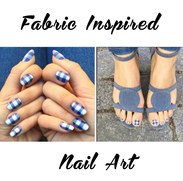 fabric nails intro