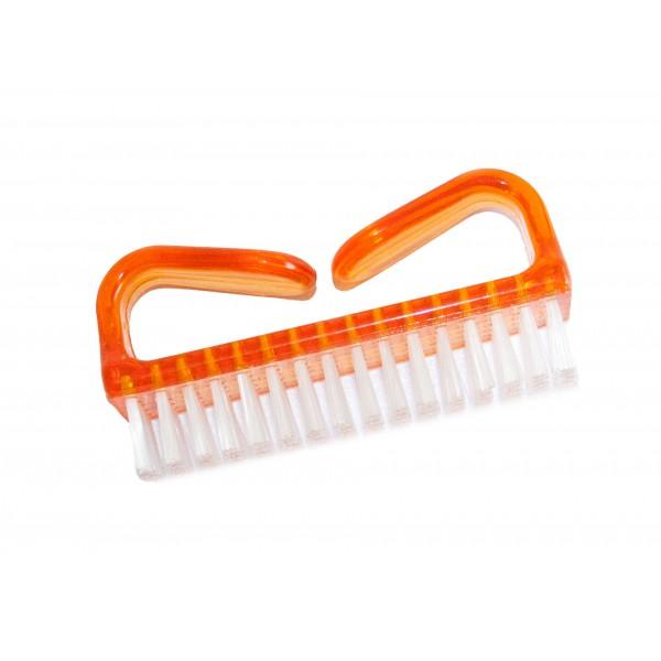 Gli strumenti essenziali per la ricostruzione unghie in gel