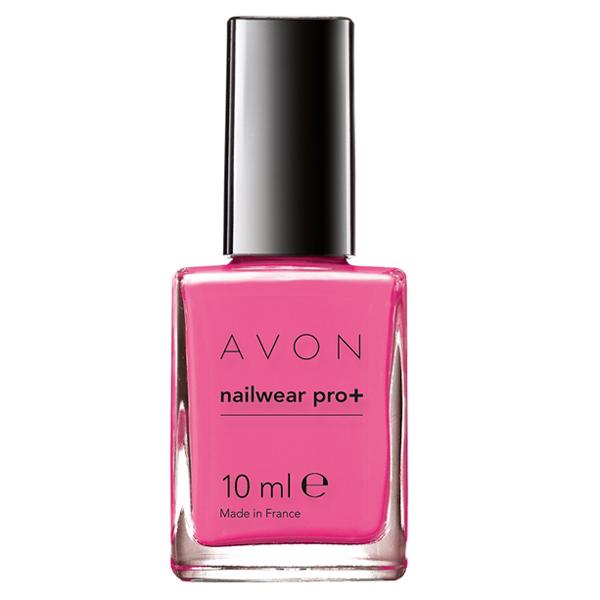 avon-nailwear-pro-in-viva-pink-special-price-3-00-min-768×1024
