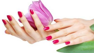 Nail care: per mani in primo piano