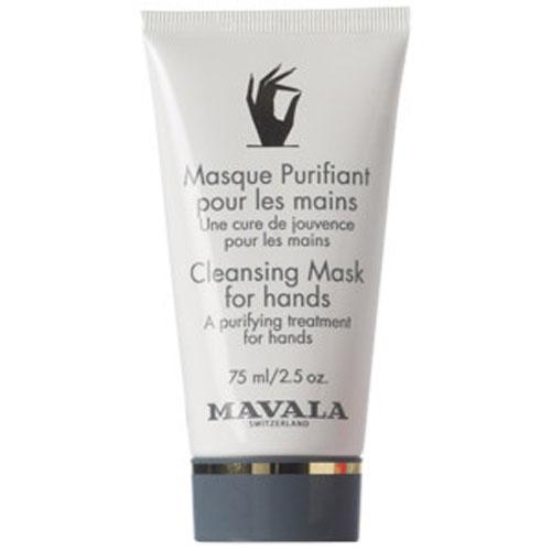 Mavala-Trattamento_Mani_e_Unghie-Masque_Purifiant_Pour_Les_Mains