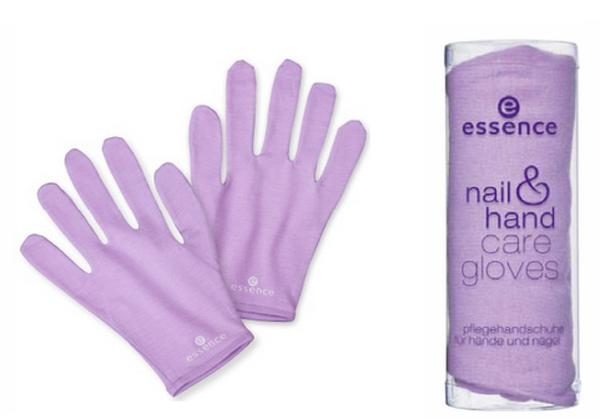 essence-guanti-cotone