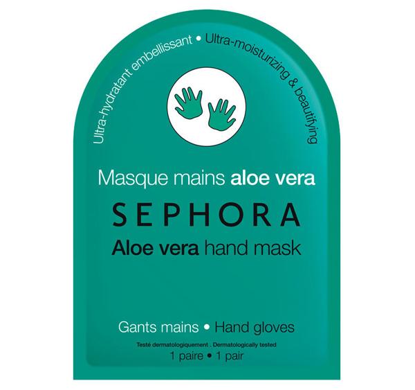 Sephora-maschere-1000