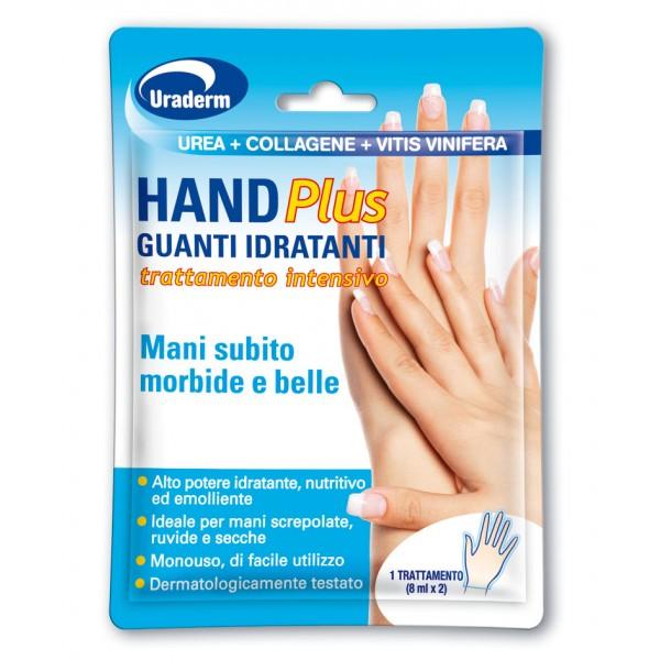 guanti-idratanti-hand-plus-uraderm
