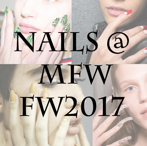 MFW FW2017