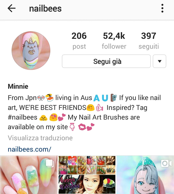 nailbees 1