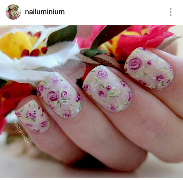 nailuminium 2
