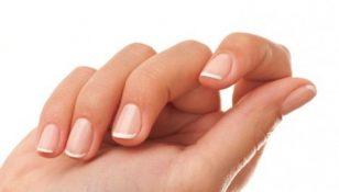malattie rare delle unghie