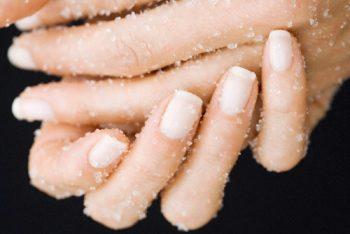 Scrub mani: 10 brand da non perdere