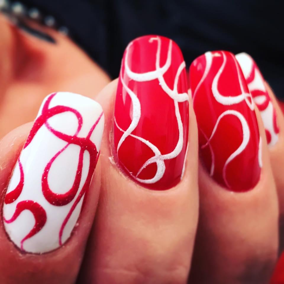 5 nail artist italiani da seguire