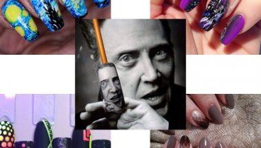 Nail artist italiani: ecco i 5 talenti da seguire assolutamente!