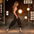 Tendenze nail dalla Fashion Week di Parigi