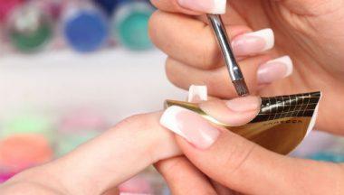 rovina le unghie
